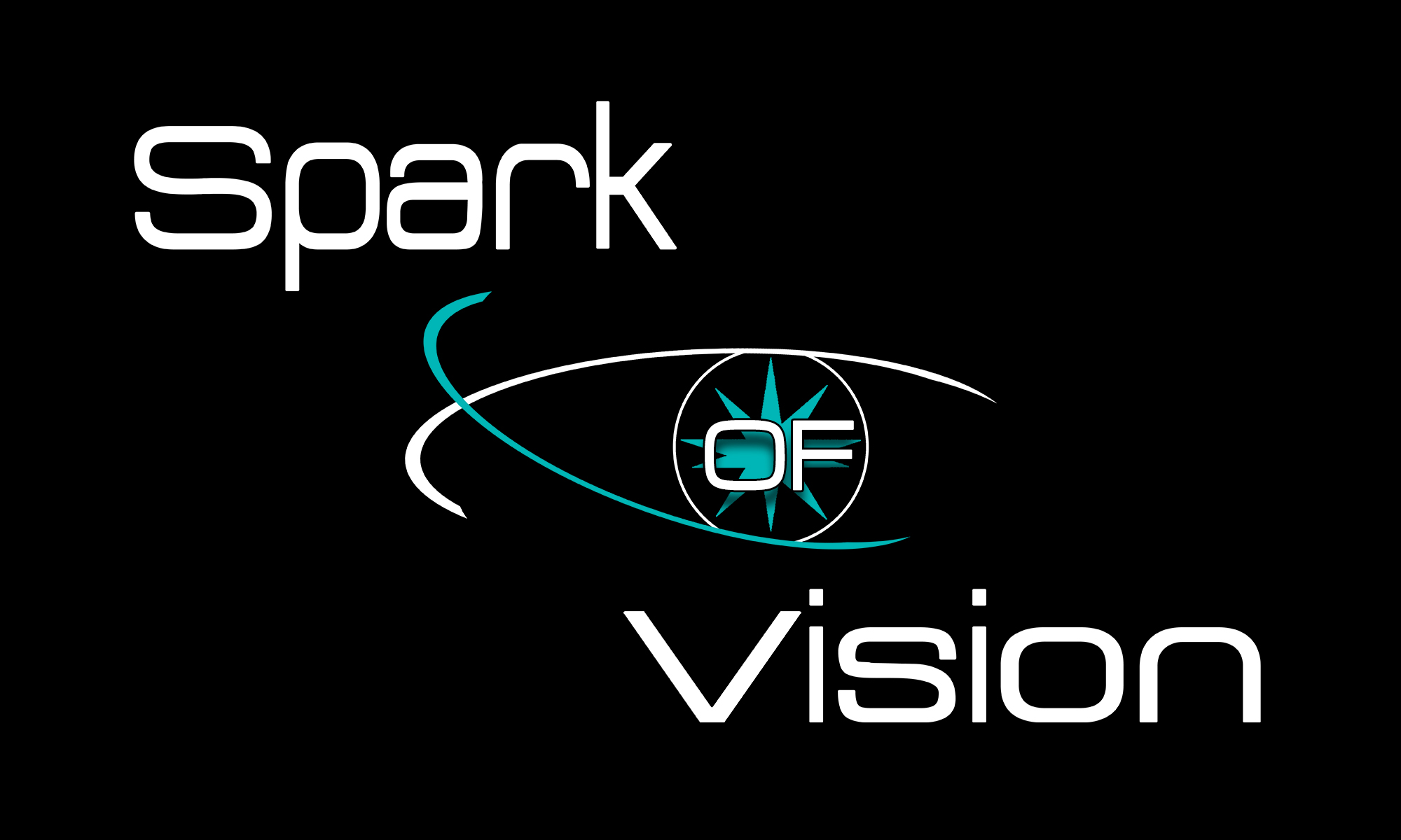Spark of Vision